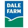 Dale Farm Ltd