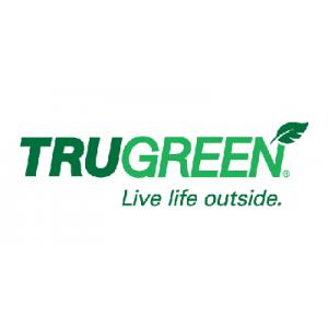 TruGreen