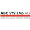 ABC Systems AG