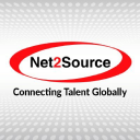 net2source