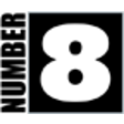 Number 8 Resourcing Limited