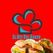 rs fast food
