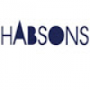 Client of Habsons Jobsup Ltd.