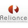 client of Reliance HR