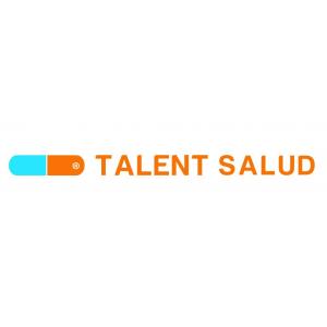 Talent Salud