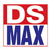 DS-MAX Properties Pvt. Ltd.