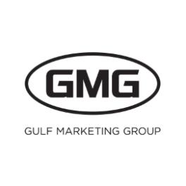Gulf Marketing Group