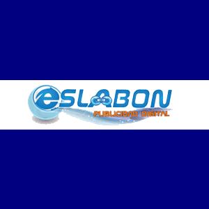 Eslabon