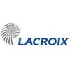 LACROIX City