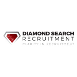 Diamond Search Recruitment Ltd