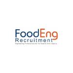 FoodEng Recruitment