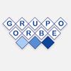Grupo Orbe S.A.