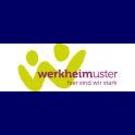 Werkheim Uster