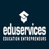 Eduservices