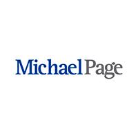Michael Page