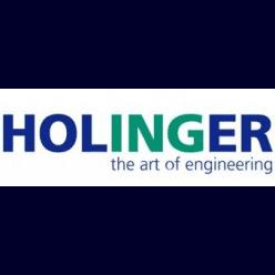 Holinger AG