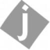 Groupe Cardiologique du Kirchberg