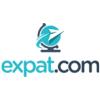 Expat.com