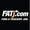 AAA Freight Inc