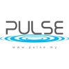 Pulse Consulting Sdn Bhd