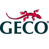 GECO Asia Pte Ltd