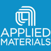 Applied Materials Inc.