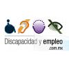 DISTRIBUIDORA DE APARATOS ORTOPEDICOS