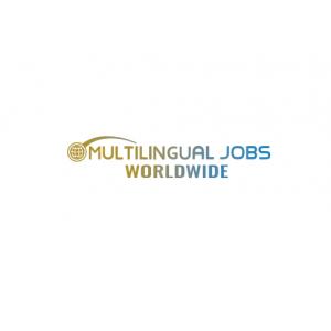 Multilingual Jobs Worldwide