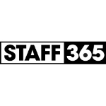 Staff 365 Recruitment Services