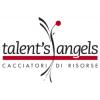 Talent's Angels