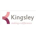Kingsley Healthcare Ltd