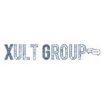 Xult Group