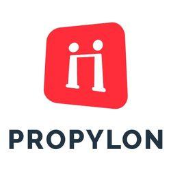 Propylon