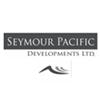 SEYMOUR PACIFIC DEVELOPMENTS LTD.