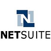 NetSuite Inc.