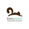 BoxGreen
