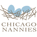 Chicago Nannies