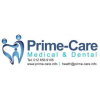 Apex Prime Care