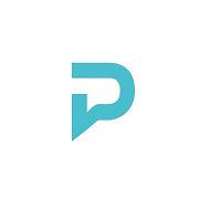 ProntoPro