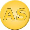 AndreASchraner