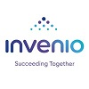 Invenio Business Solutions