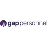 gap personnel east