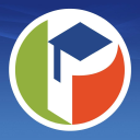 Pasco County Clerk & Comptroller