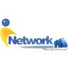 Network Recursos Humanos