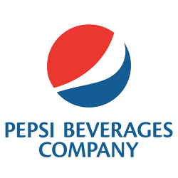 PepsiCo Beverages North America