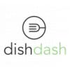 Dishdash SG
