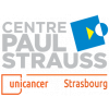 Centre Paul Strauss