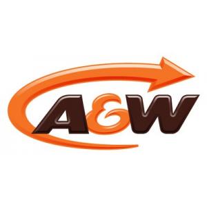 Restaurant A&W (Groupe SNJ)