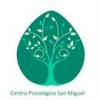 Centro Psicologico San Miguel