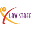 Law Staff